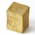 Savon d'Alep Royal 20%